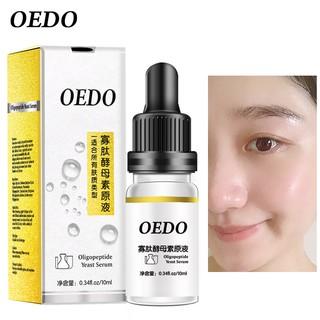 Tinh chất OEDO Oligopeptide chống lão hóa chống nếp nhăn dưỡng ẩm và trắng da thumbnail