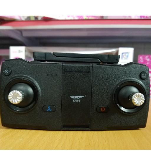 hanoitoy Điều khiển máy bay Flycam SJRC Z5 F11 F11 pro có GPS,hàng chất lượng cao,giá tốt