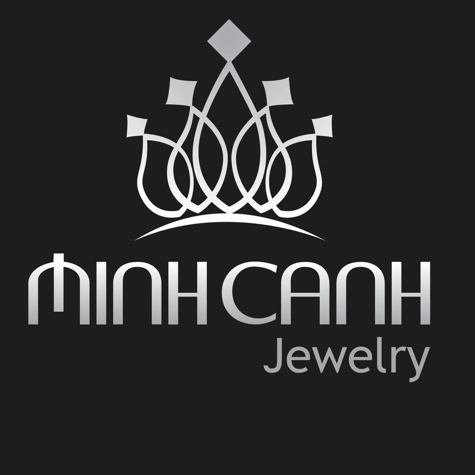 MINH CANH JEWELRY Official