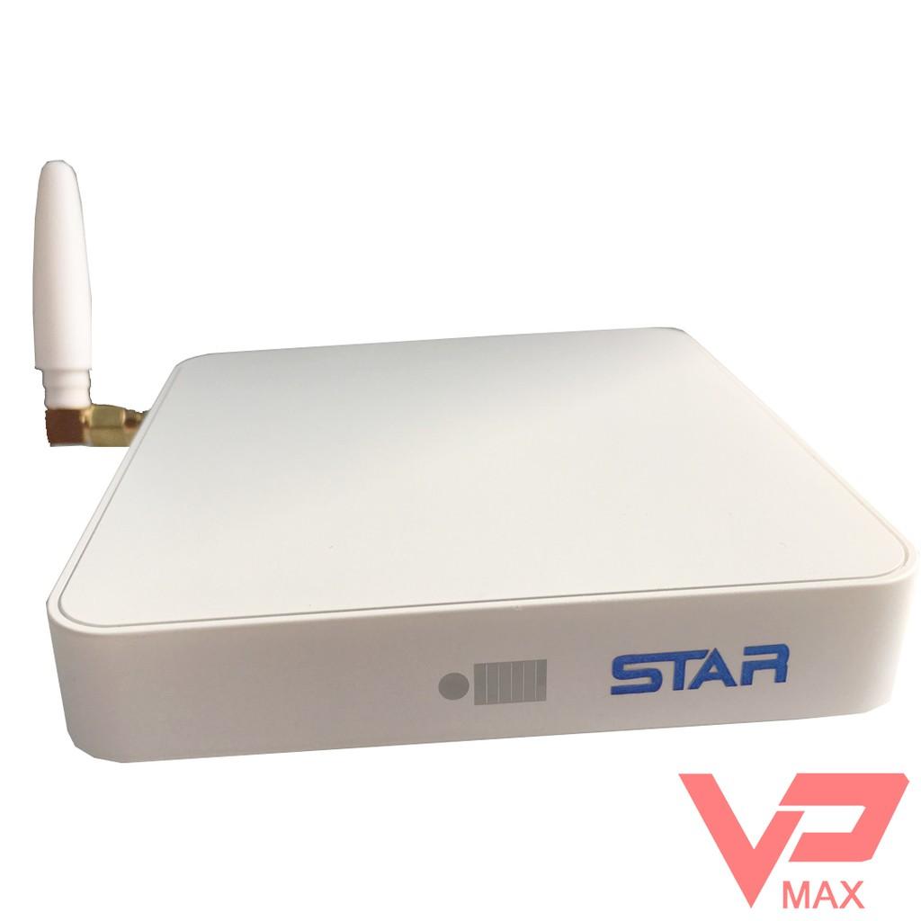 Star Box Android 5 Lõi Ram 2Gb Có bluetooth - 3001441 , 1170723887 , 322_1170723887 , 800000 , Star-Box-Android-5-Loi-Ram-2Gb-Co-bluetooth-322_1170723887 , shopee.vn , Star Box Android 5 Lõi Ram 2Gb Có bluetooth