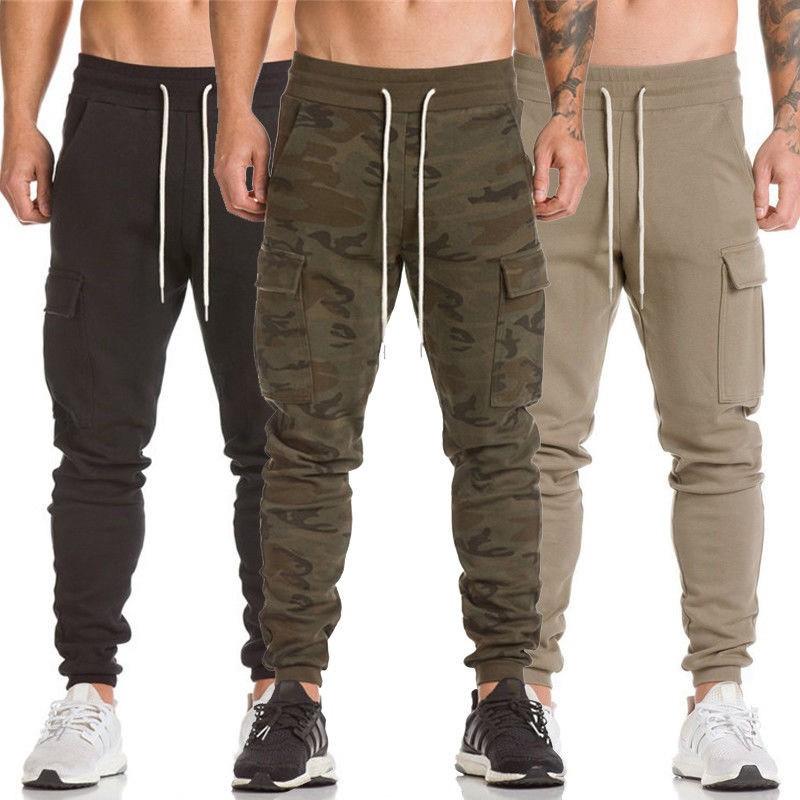 Thời trang nam quần bó sát thông thường chín quần cá tính bên hông túi quần mỏng - 22645198 , 2301299867 , 322_2301299867 , 653661 , Thoi-trang-nam-quan-bo-sat-thong-thuong-chin-quan-ca-tinh-ben-hong-tui-quan-mong-322_2301299867 , shopee.vn , Thời trang nam quần bó sát thông thường chín quần cá tính bên hông túi quần mỏng