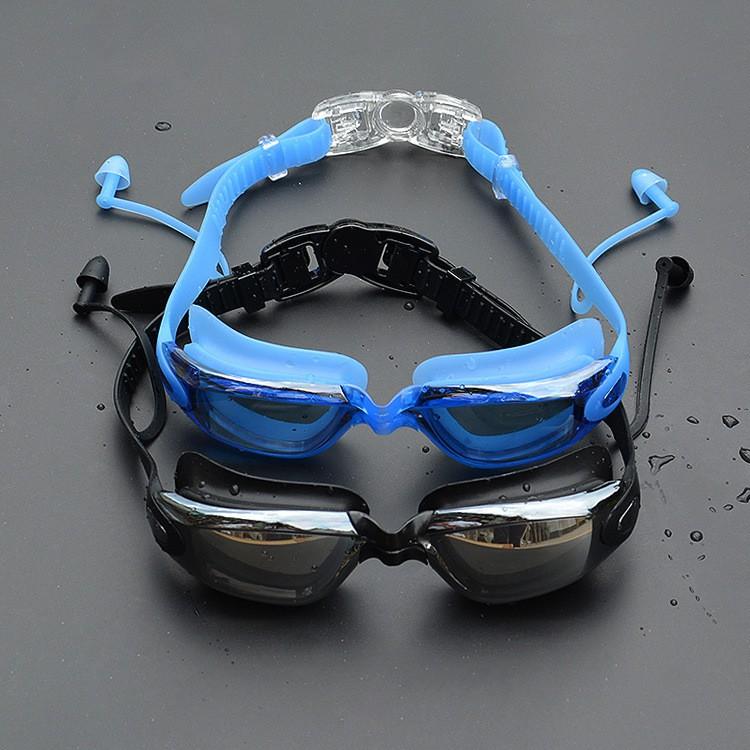 Kính bơi Sasuke Gym ST 339 có kèm bịt tai trên dây đeo (Hàng sản xuất trong nước) - 3216654 , 1204176312 , 322_1204176312 , 200000 , Kinh-boi-Sasuke-Gym-ST-339-co-kem-bit-tai-tren-day-deo-Hang-san-xuat-trong-nuoc-322_1204176312 , shopee.vn , Kính bơi Sasuke Gym ST 339 có kèm bịt tai trên dây đeo (Hàng sản xuất trong nước)
