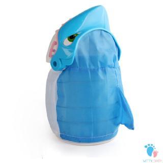 Bite Hand Shark Toy Finger Biting Toy Neutral Plastic Funny Game Toys For Kids