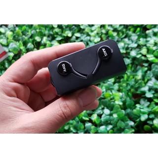Tai nghe AKG S10 chính hãng - Bảo hành 6 tháng Tai nghe S10 AKG - Hưng Long PC thumbnail