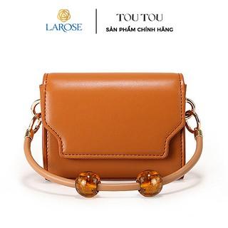 Túi xách nữ thương hiệu TOUTOU trẻ trung và sành điệu T3858 thumbnail