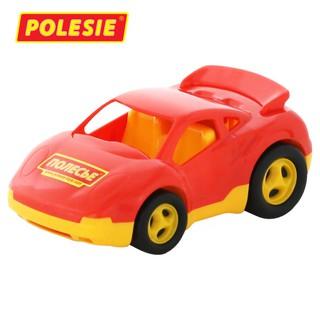 Xe đua Virage đồ chơi - Polesie Toys