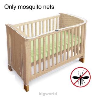 Màn ngủ chống muỗi tiện dụng cho bé