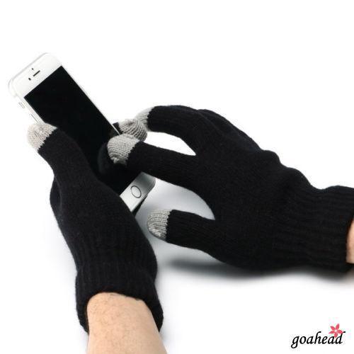 Găng tay có thể sử dụng màn hình cảm ứng
