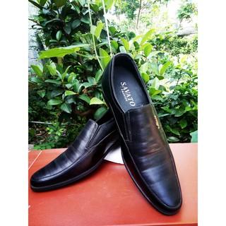 Xả giày trưng bày lỗi-XG09