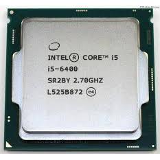CPU I5 6400 SK 1151 chưa fan - 3190163 , 1266271342 , 322_1266271342 , 3630000 , CPU-I5-6400-SK-1151-chua-fan-322_1266271342 , shopee.vn , CPU I5 6400 SK 1151 chưa fan