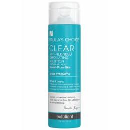 [6210] Tẩy da chết hoá học trị mụn - CLEAR Extra Strength Anti-Redness 2% Salicylic Acid (FULL SIZE)