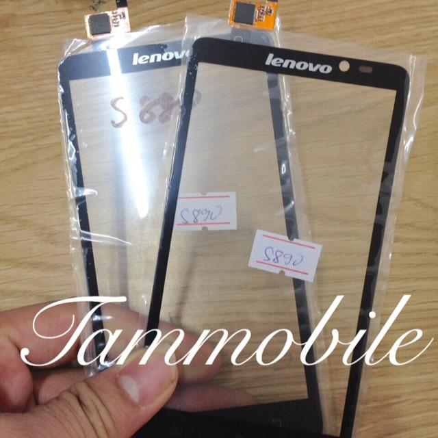 Cảm ứng Lenovo S890