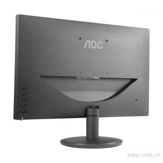led monitor i2080sw