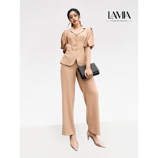 La Mia Design Áo vest nữ LE030 thumbnail