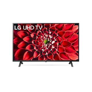 V – Smart UHD Tivi LG 65 inch 4K 65UN7000PTA – Model 2020 – Miễn phí lắp đặt