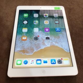 iPad Air 1 wifi 16G
