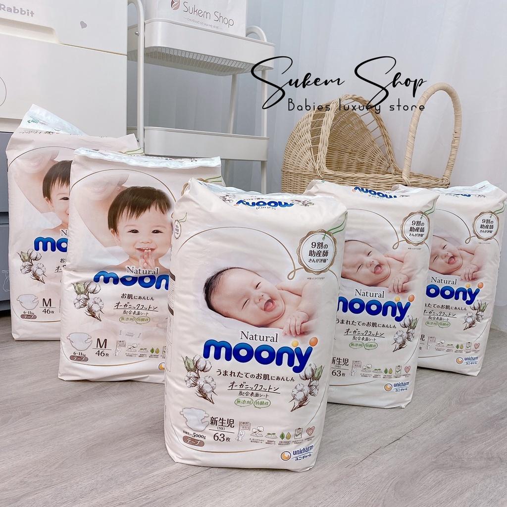 bim-moony-natural-noi-dia-nhat--moony-natural-noi-dia-chinh-hang--bim-moony-dan-quan-du-size-nb63-s58-m48-l36-xl32