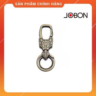 Móc treo chìa khóa Jobon ZB-109 thumbnail