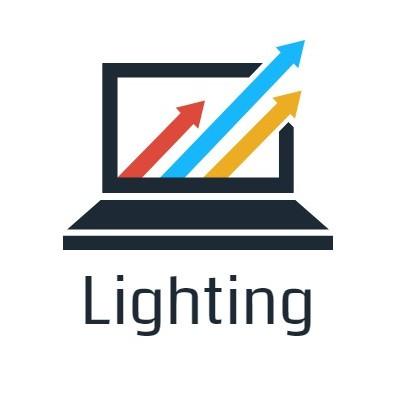 lighting01.vn
