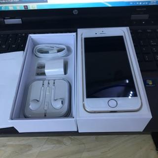 Điện Thoại Apple iphone 6 16GB. Hàng quốc tế, Hàng chính hãng, đẹp 98% – 99%