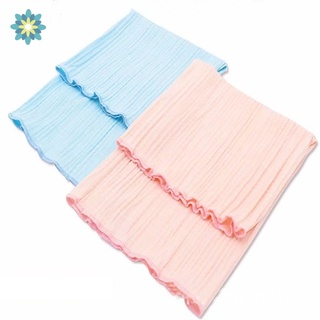 YD Cotton Belly Waist Protection Pregnant Women High Elasticity Seamless Waist Circumference