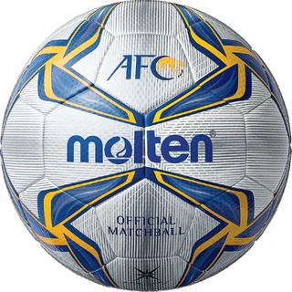 Bóng đá Molten F5V5003-A ( AFC)