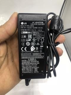 Adapter nguồn màn hình LG 19v 1.7a chính hãng