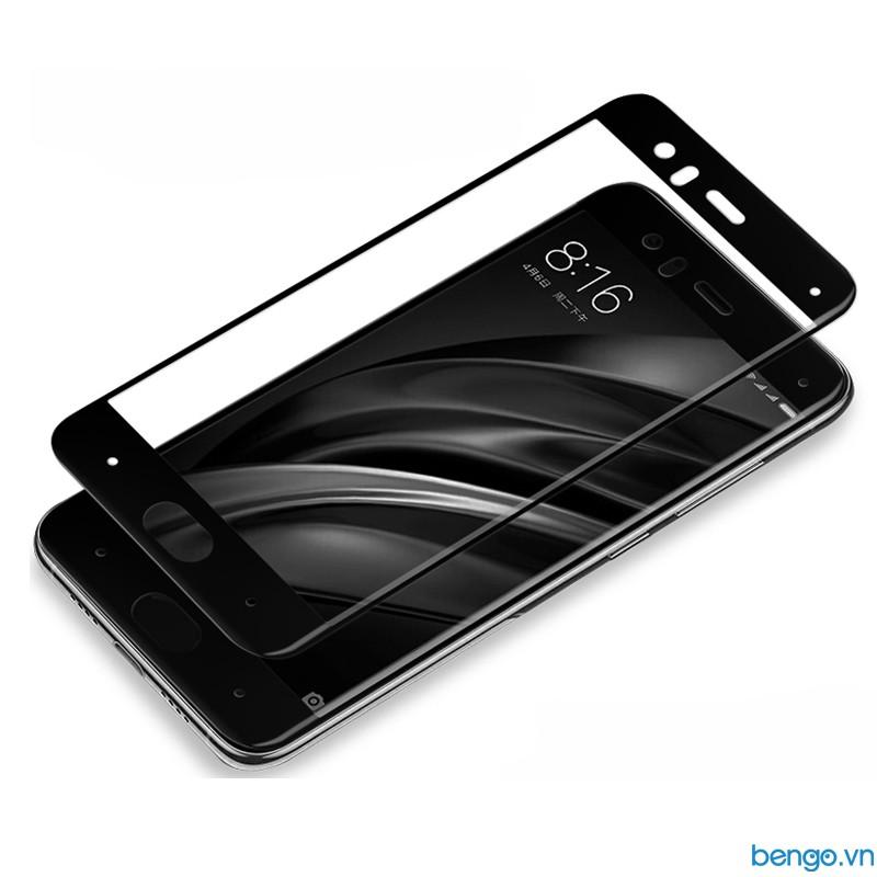 Dán màn hình cường lực Xiaomi Mi 6 Full màn hình - 2521906 , 284789332 , 322_284789332 , 149000 , Dan-man-hinh-cuong-luc-Xiaomi-Mi-6-Full-man-hinh-322_284789332 , shopee.vn , Dán màn hình cường lực Xiaomi Mi 6 Full màn hình