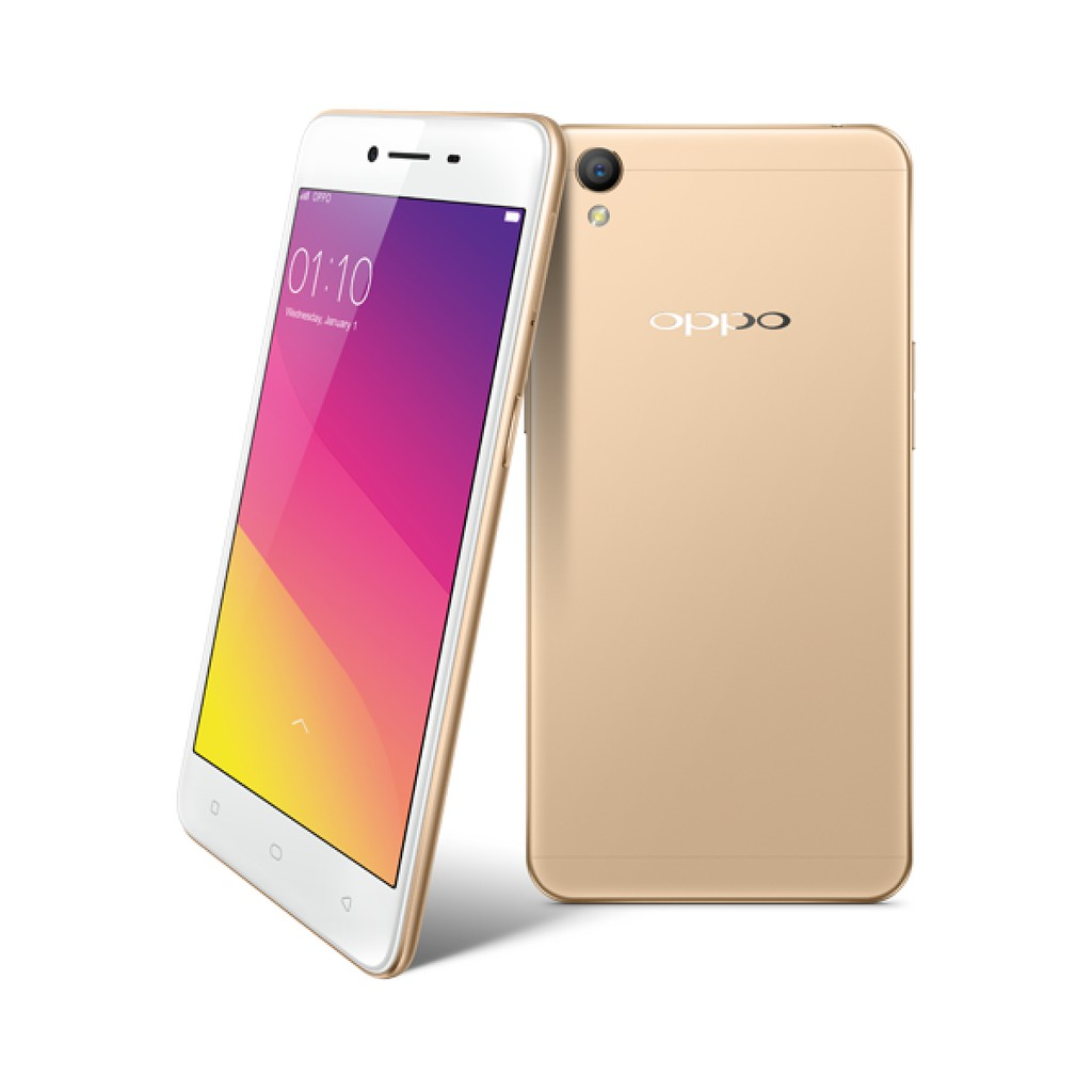ĐIỆN THOẠI OPPO A37 ( NEO 9) – FULLBOX