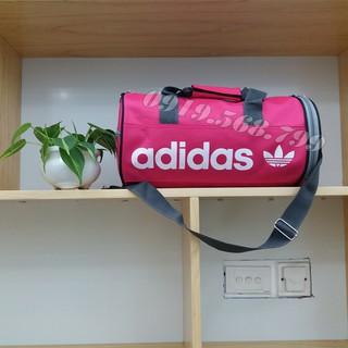 Túi thể thao giá rẻ - Túi đựng đồ tập gym nam nữ