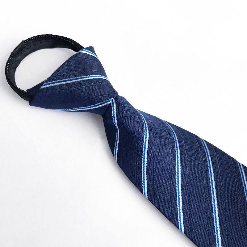 Cà vạt nam 6cm dành cho thanh niên - mc - chú rể mẫu mã mới bản nhỏ hợp thời...