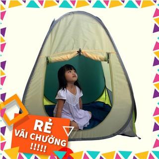 [CHẤT LƯỢNG] Lều Chơi Trong Nhà Trẻ Em Cao Cấp An Toàn Tự Bung Galaxy Sport GSL01 (Xuất Khẩu)
