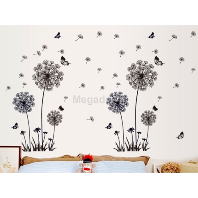 Decal tranh dán tường hoa cỏ may( như hình là combo 2 bức) - 14963796 , 2435298764 , 322_2435298764 , 48000 , Decal-tranh-dan-tuong-hoa-co-may-nhu-hinh-la-combo-2-buc-322_2435298764 , shopee.vn , Decal tranh dán tường hoa cỏ may( như hình là combo 2 bức)