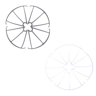 [BUDD&vn] Blades Protection Frame Guard Syma X5 X5C Propeller Protectors RC Quadcopter