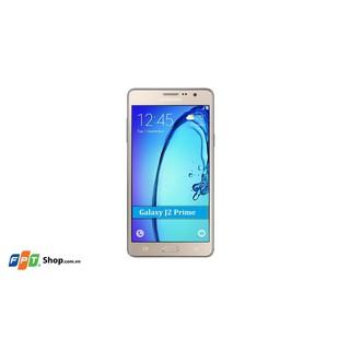 Điện thoại Samsung J2 Prime giá sốc, chính hãng