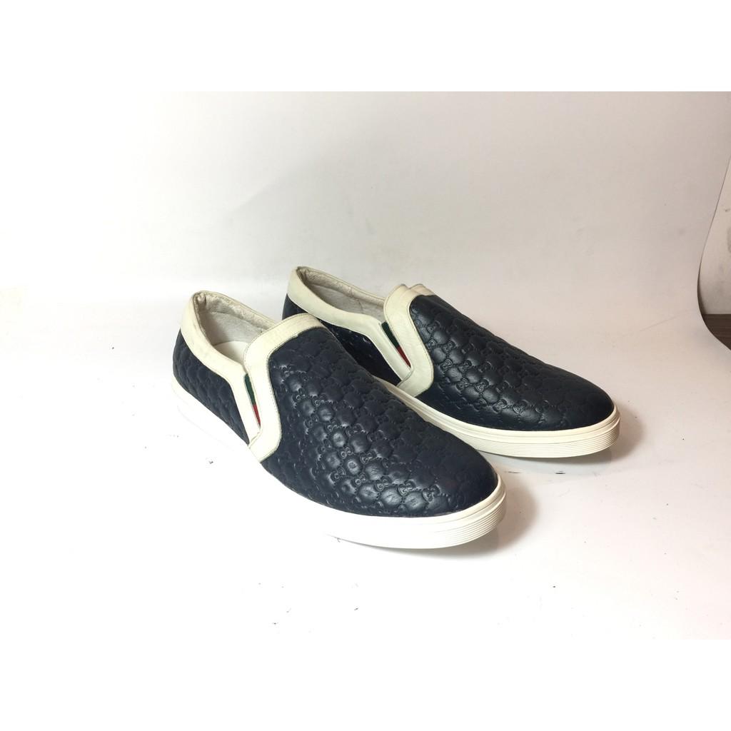 Giày Tây Cao Cấp Mã Q90