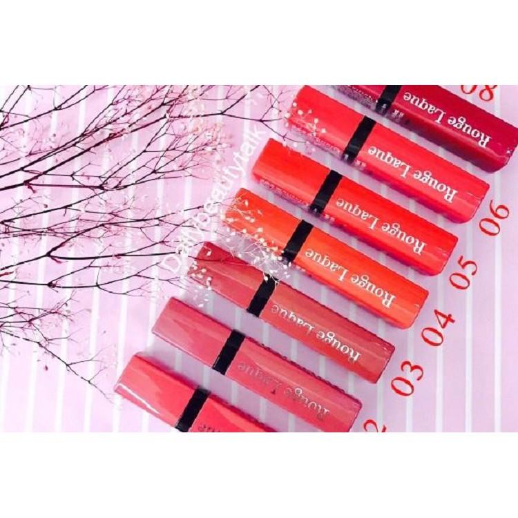 Son Bourjois Rouge Laque số 01 Maiges pink màu Hồng cam - 13666134 , 1625250335 , 322_1625250335 , 250000 , Son-Bourjois-Rouge-Laque-so-01-Maiges-pink-mau-Hong-cam-322_1625250335 , shopee.vn , Son Bourjois Rouge Laque số 01 Maiges pink màu Hồng cam