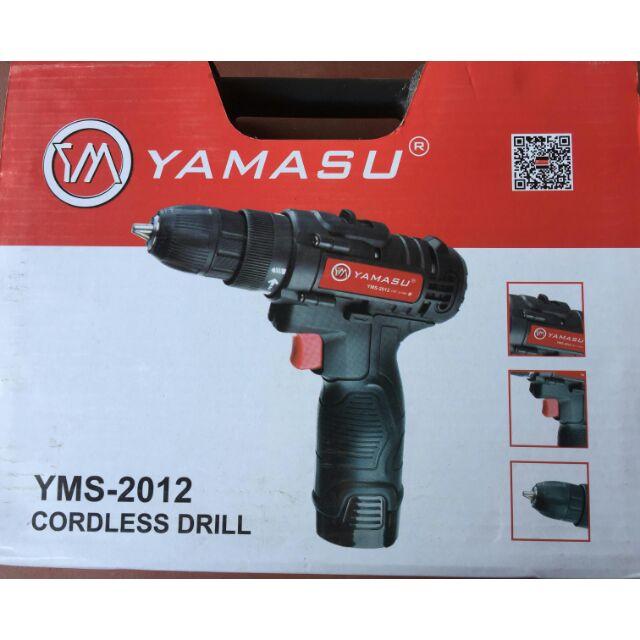 Kết quả hình ảnh cho yamasu 2012