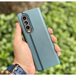 Dán bảo vệ Camera cho Sammsung Galaxy Z Fold 3 thumbnail