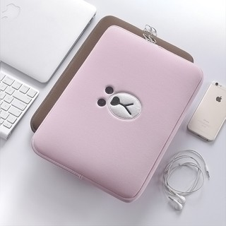 Túi Đựng Macbook Air Pro