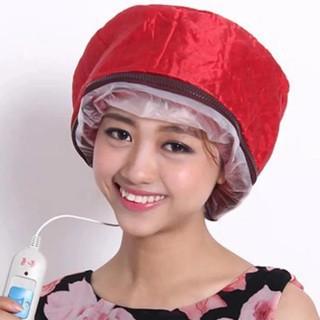Mũ hấp tóc, dưỡng tóc tại nhà - 3614472 , 1020819154 , 322_1020819154 , 66000 , Mu-hap-toc-duong-toc-tai-nha-322_1020819154 , shopee.vn , Mũ hấp tóc, dưỡng tóc tại nhà