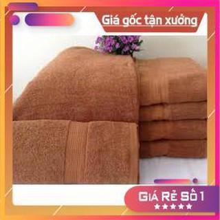 💯 Siêu 💯 Rẻ 👉 Thảm, khăn lau chân chống trơn trượt size: 45cm x 65cm x 280g