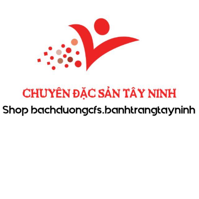 HCM - Chuyên Đặc Sản Tây Ninh