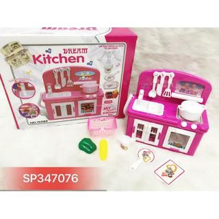 Hộp bếp hồng 189 – SP347076