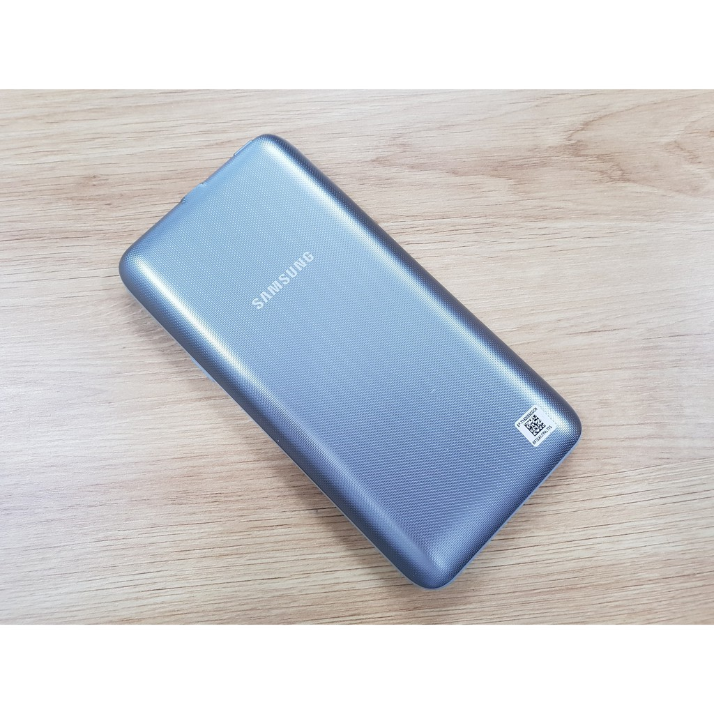 Ốp lưng kiêm sạc dự phòng không dây Note 5 chính hãng Samsung - giá cực rẻ - 23067702 , 1374615568 , 322_1374615568 , 450000 , Op-lung-kiem-sac-du-phong-khong-day-Note-5-chinh-hang-Samsung-gia-cuc-re-322_1374615568 , shopee.vn , Ốp lưng kiêm sạc dự phòng không dây Note 5 chính hãng Samsung - giá cực rẻ