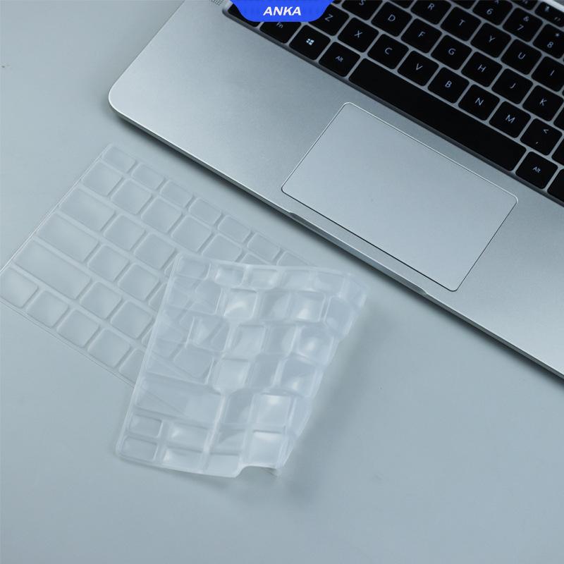 Miếng Dán Bảo Vệ Bàn Phím Cho Laptop Dell Latitude 14 5400 5410 14 Inch