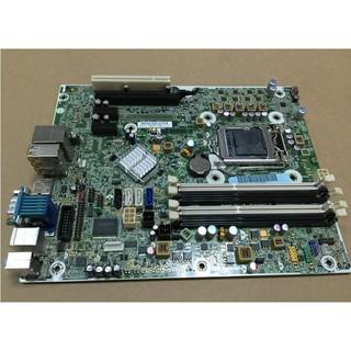 Bo mạch chủ (Mainboard) HP Compaq 6200 Pro hàng xịn chính hãng