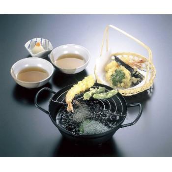 [Free ship HN_HCM] Nồi chiên kèm khay hứng size 20cm - dùng được cho bếp từ (hàng nhập Nhật) - 3584766 , 1205749411 , 322_1205749411 , 350000 , Free-ship-HN_HCM-Noi-chien-kem-khay-hung-size-20cm-dung-duoc-cho-bep-tu-hang-nhap-Nhat-322_1205749411 , shopee.vn , [Free ship HN_HCM] Nồi chiên kèm khay hứng size 20cm - dùng được cho bếp từ (hàng nhậ