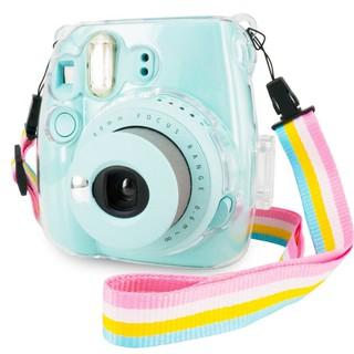 Túi Đựng Máy Ảnh Fujifilm Instax Mini 8 8 + 9 thumbnail