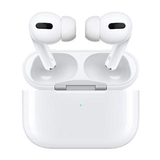 Airpods pro chính hãng Apple, model MWP22 nguyên seal mới 100%